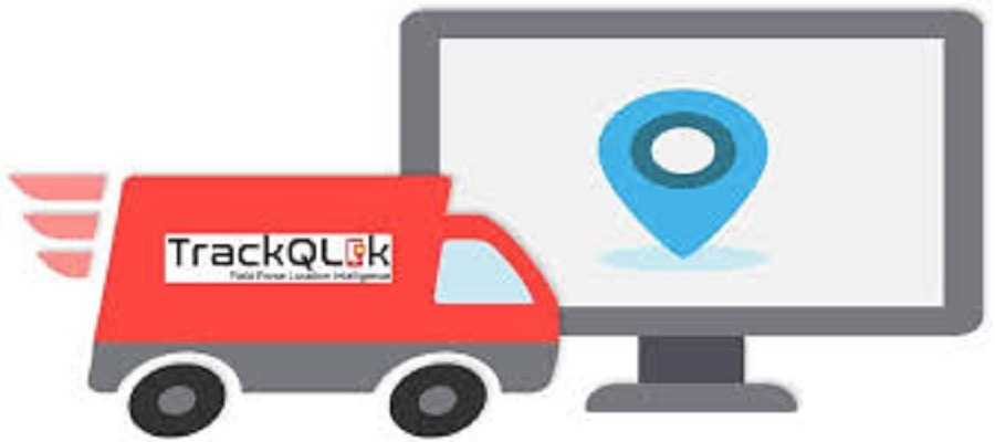 How Delivery software in Pakistan Improving Last-mile Deliveries in 2021