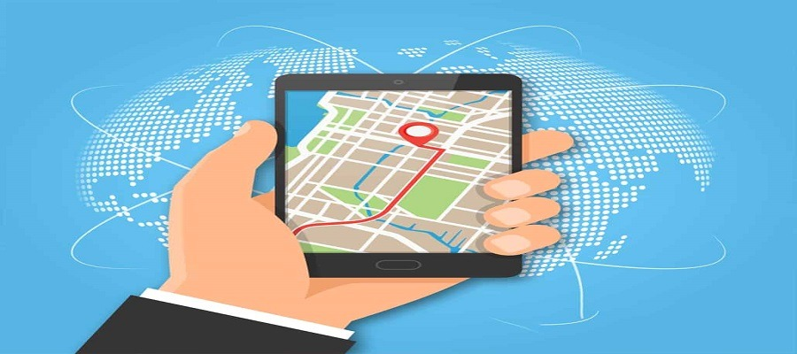 What Are The Most Important GPS Tracking in Pakistan Features To Look For