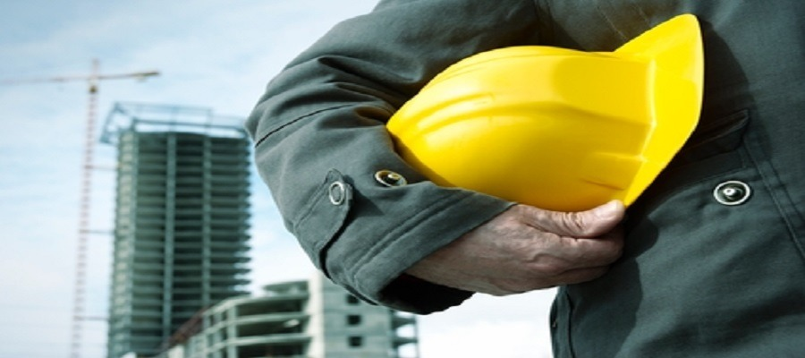 How Safety Inspection Software in Pakistan Keeps Workers Safe