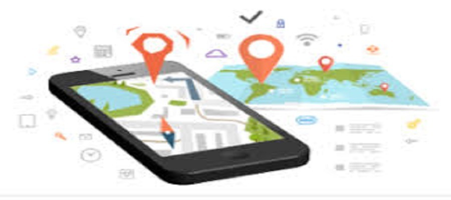 Keen GPS Tracking in Pakistan Solutions For Smartphone Users