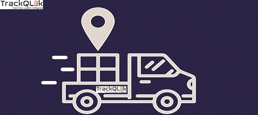 How Does The Tracking Software In Pakistan Help Improve Route Planning And Schedule Optimization During The Crisis Of COVID-19?