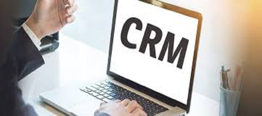Why Is CRM Software in Pakistan So Important?