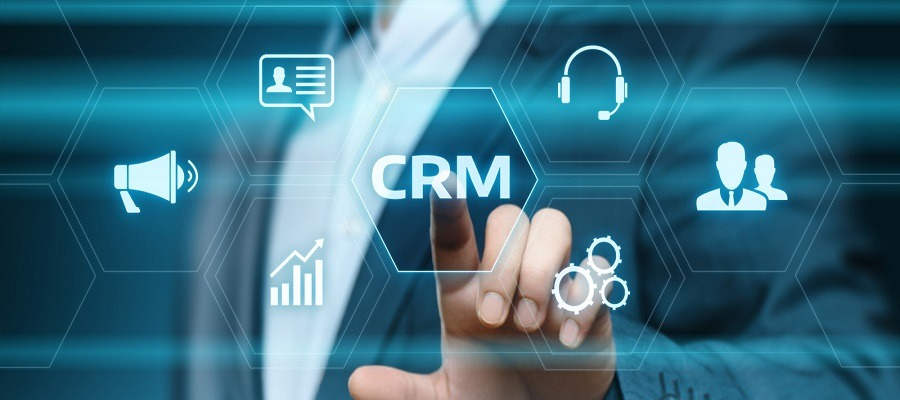 3 Key Benefits of CRM Software in Pakistan For Small Businesses