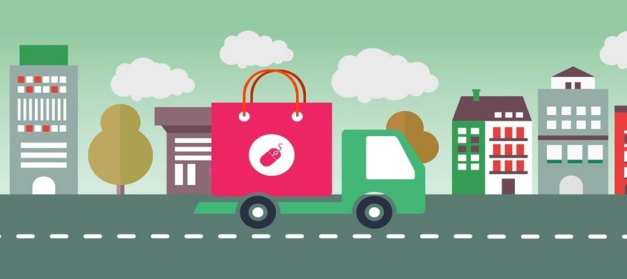 How To Automate Your Delivery Business With Delivery Software in Pakistan During COVID 19