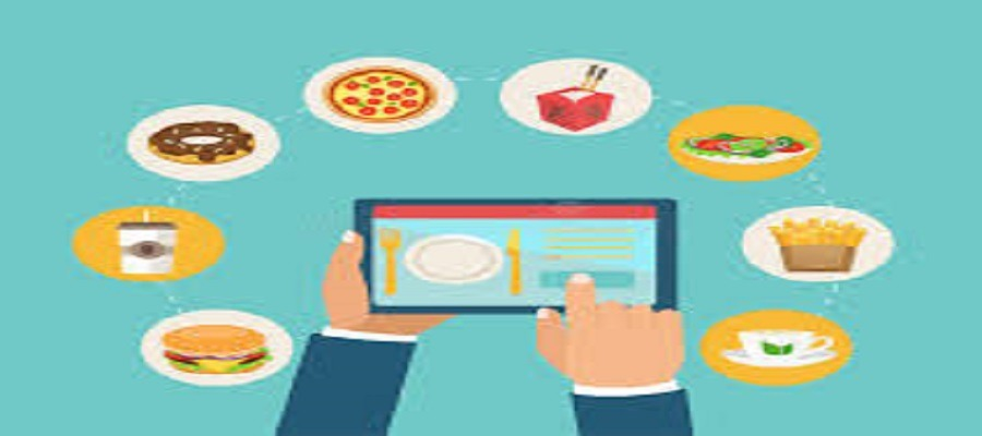 How To Increase Online Delivery Orders For Your Restaurant With Delivery App in Pakistan