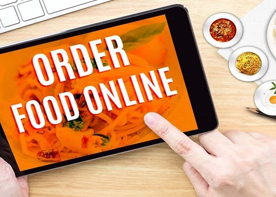 Why Do Restaurant Must Have Delivery Software in Pakistan During Coronavirus Pandemic