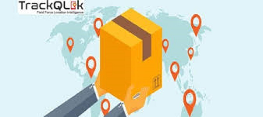 How Your Small Business Can Improve Its Delivery Service With Delivery App in Pakistan