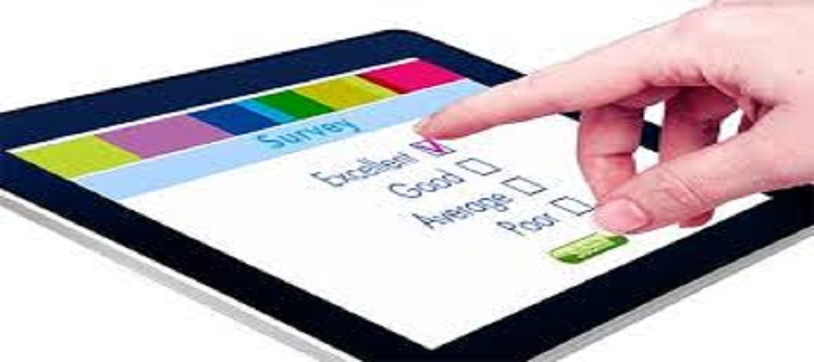 Why You Need Create Your Satisfaction Survey With Survey Software in Pakistan