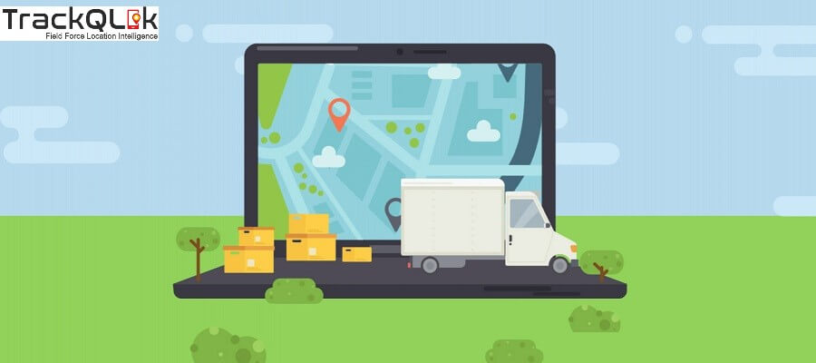 How Does The Delivery Software In Pakistan Help Improve Planning And Schedule Of Tracking Parcel During The Crisis Of COVID-19?