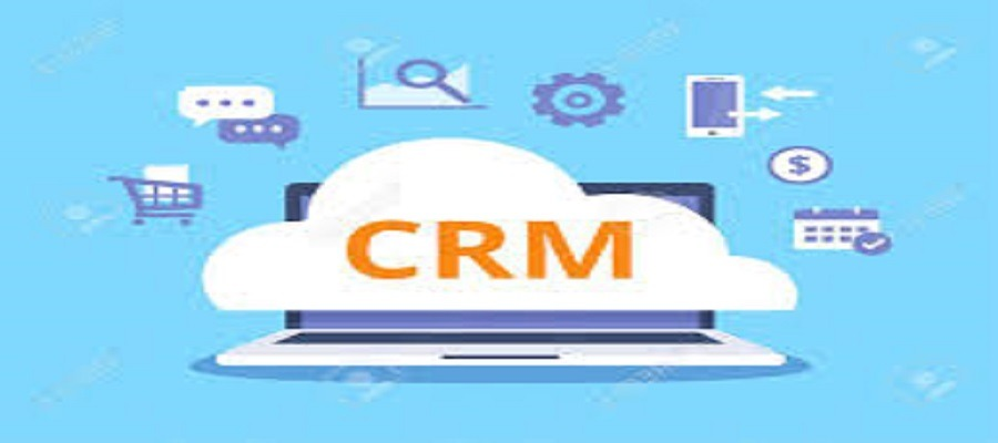 How Boost Your Small Or Medium Business With CRM Software In Pakistan During The Crisis Of COVID-19?