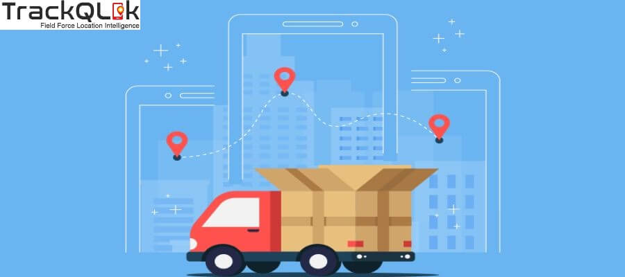 How Delivery software in Pakistan Increased On-Demand Grocery Delivery During Coronavirus Lockdown?