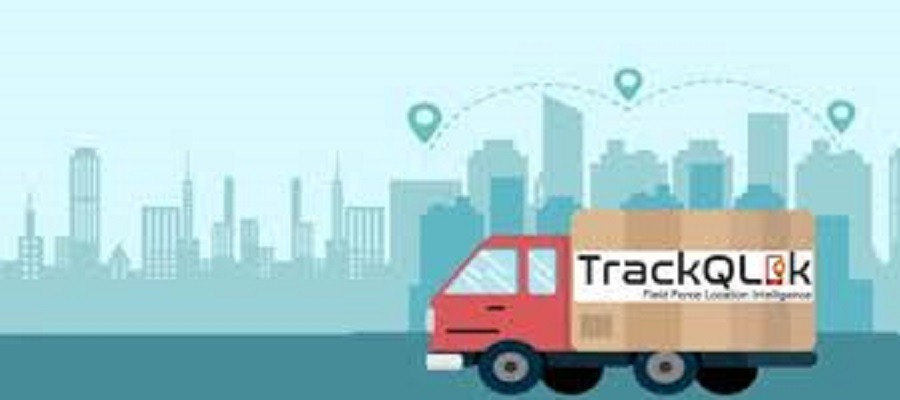 How Does Delivery App in Pakistan For Courier Beneficial During This Pandemic Time