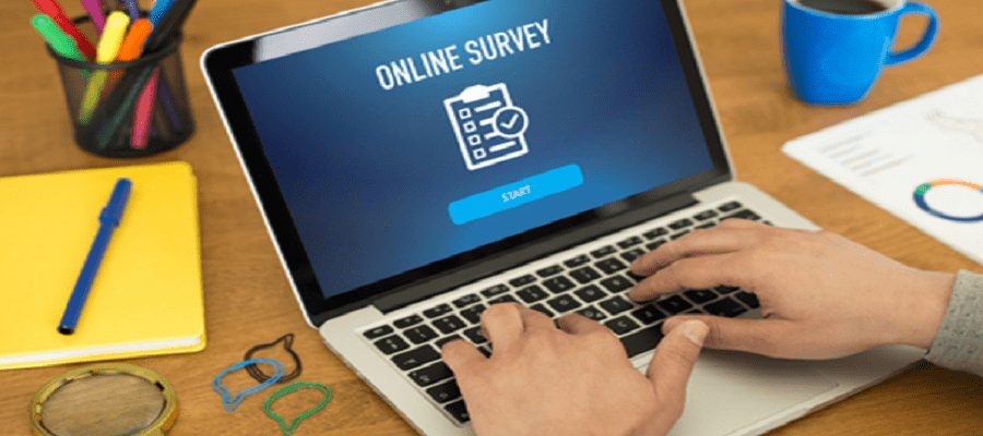 How Survey software in Pakistan Can Help The Tourism Industry Bounce Back From Covid-19