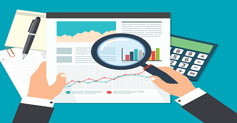Why Automated Field Audit Software in Pakistan Important For Your Organization