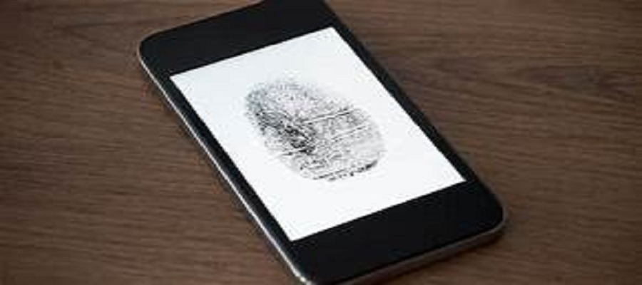 Mobile Biometric in Pakistan : Overview Of The Advantages And Benefits