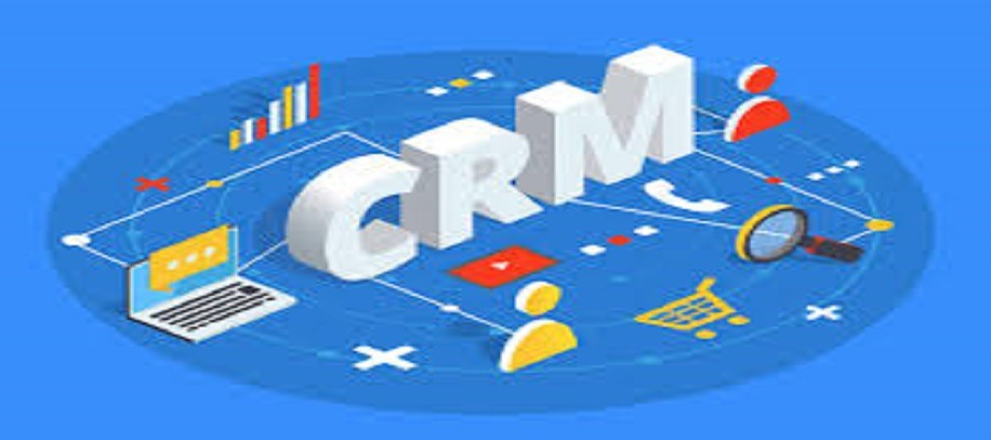 14 Mind-Blowing Statistics That Prove The Need For A CRM Software in Pakistan