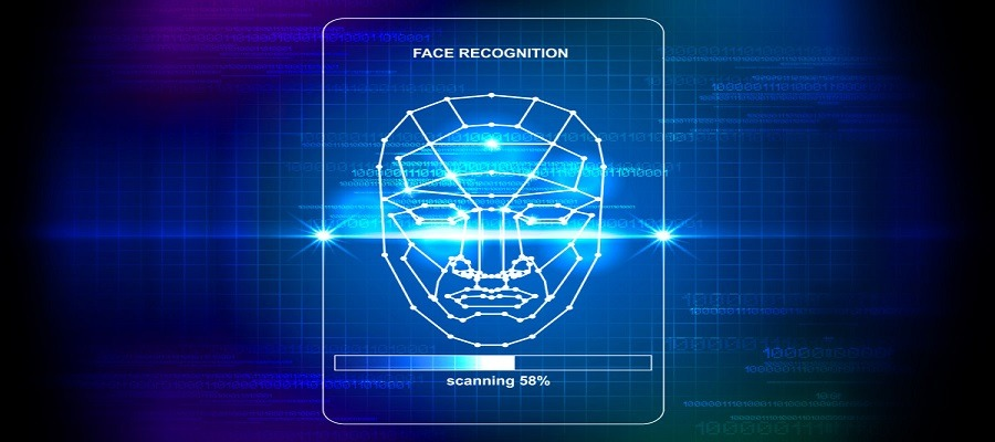 Recognizing Masked Faces With Face Attendance in Pakistan