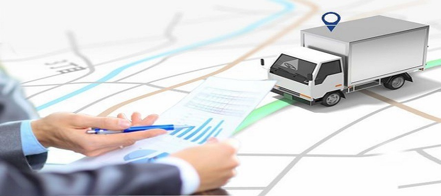 How Fleet Tracking in Pakistan Its Importance In Transportation Industry