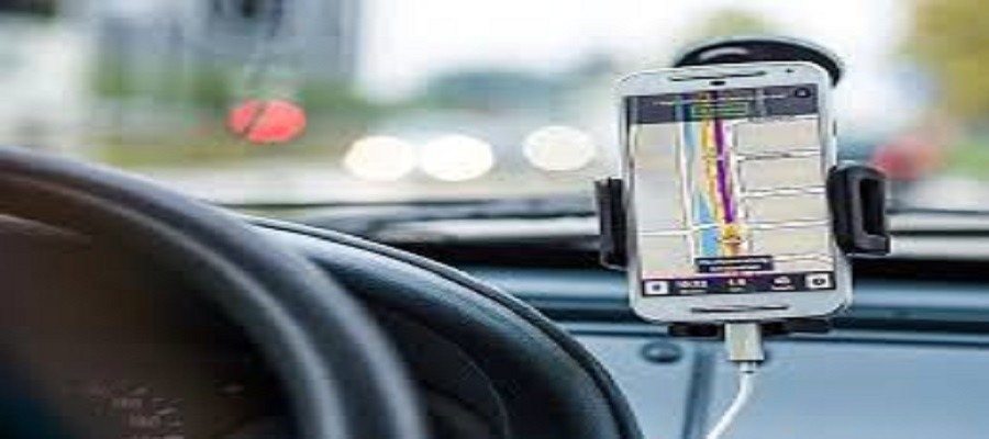 How Does Citizen Social Responsibility Improve with GPS Tracking in Pakistan