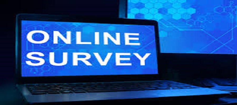 The Importance Of A Survey Software in Pakistan In Telehealth Patient Satisfaction