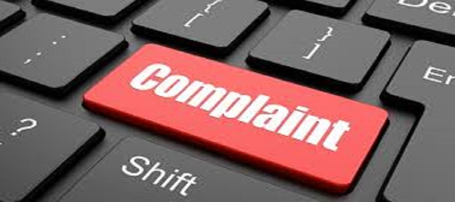 Building Complaint Response With Complaints Tracking Software in Pakistan