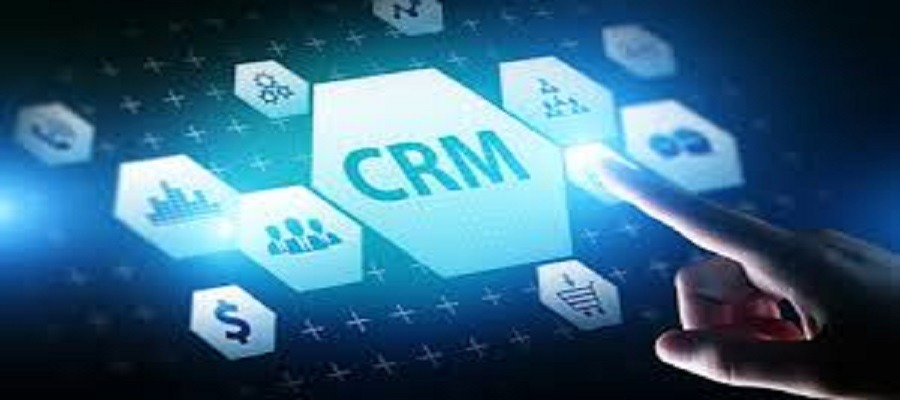 3 Ways CRM Software in Pakistan Is Going To Boost Your Lead Generation Efforts In 2021