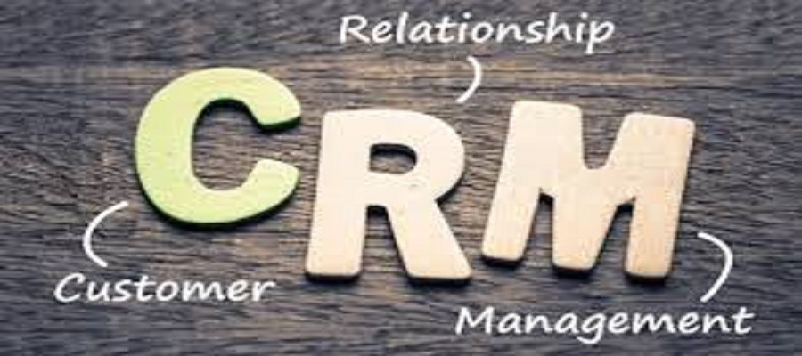 Is Your CRM Software in Pakistan Working For You