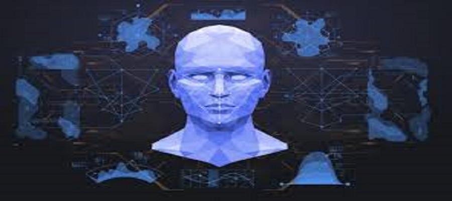 How Safe Entry to Workplace with Face Tracking in Pakistan During COVID 19