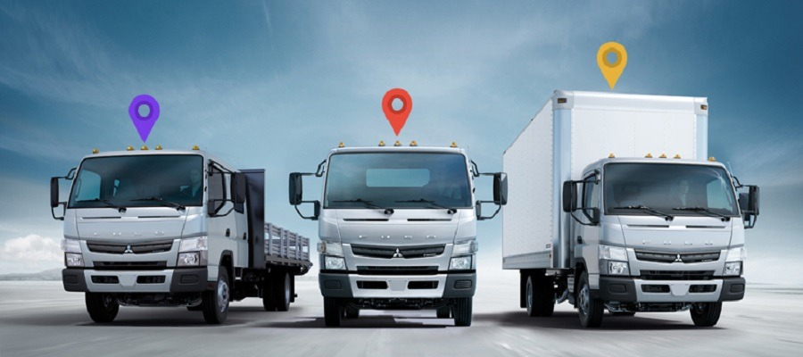 10 Signs You Need A New Fleet Tracking in Pakistan
