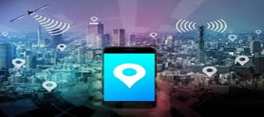 How GPS Tracking in Pakistan Can Help To Improve Efficiency During COVID 19