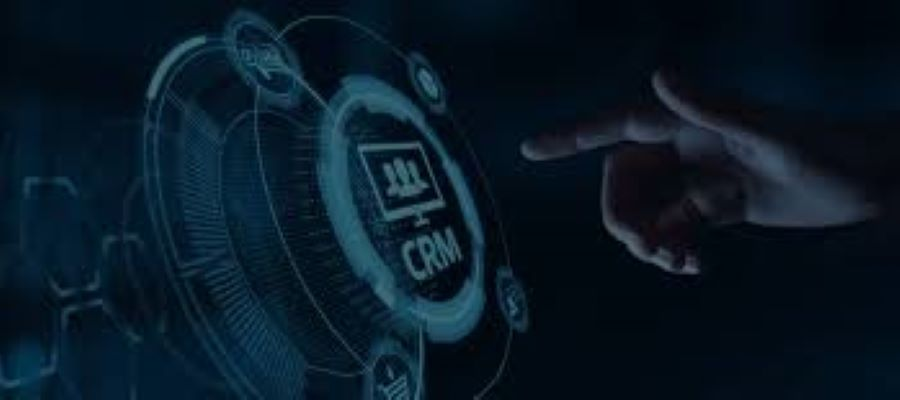 Why CRM Software in Pakistan Is Best for Every Business in 2021