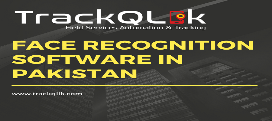 The Emerging Importance of Face Recognition Software in Pakistan