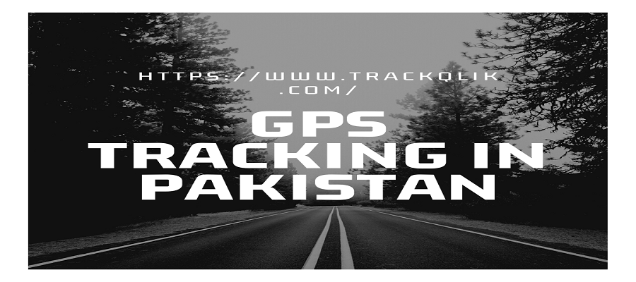 Benefits of GPS Tracking in Pakistan in the Construction Industry