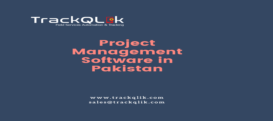 The Importance of Project Management Software in Pakistan To Boost Business Growth
