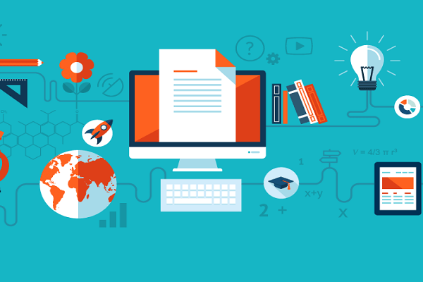 How to Buy the Right Learning Management Software in Saudi Arabia: The Complete Guide?